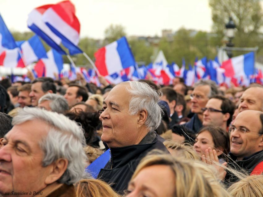 meeting-sarkozy-2012-29