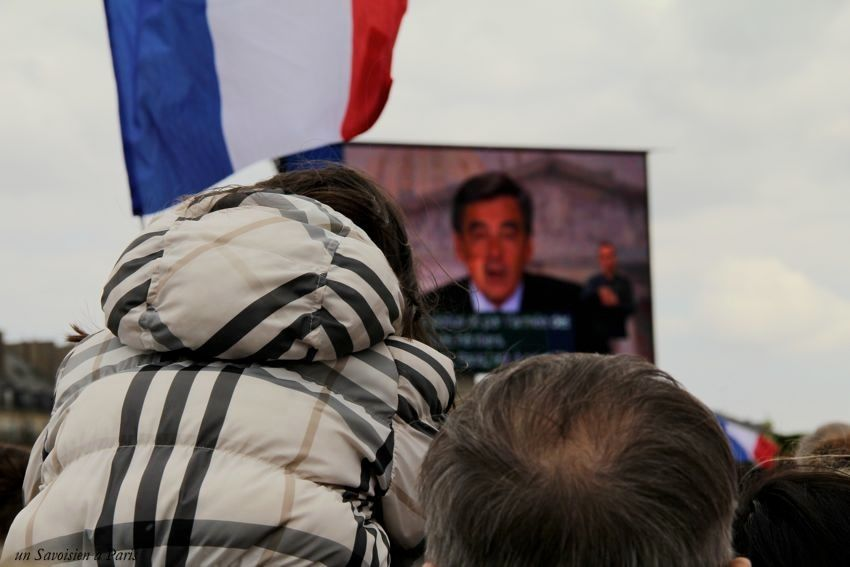 meeting-sarkozy-2012-32