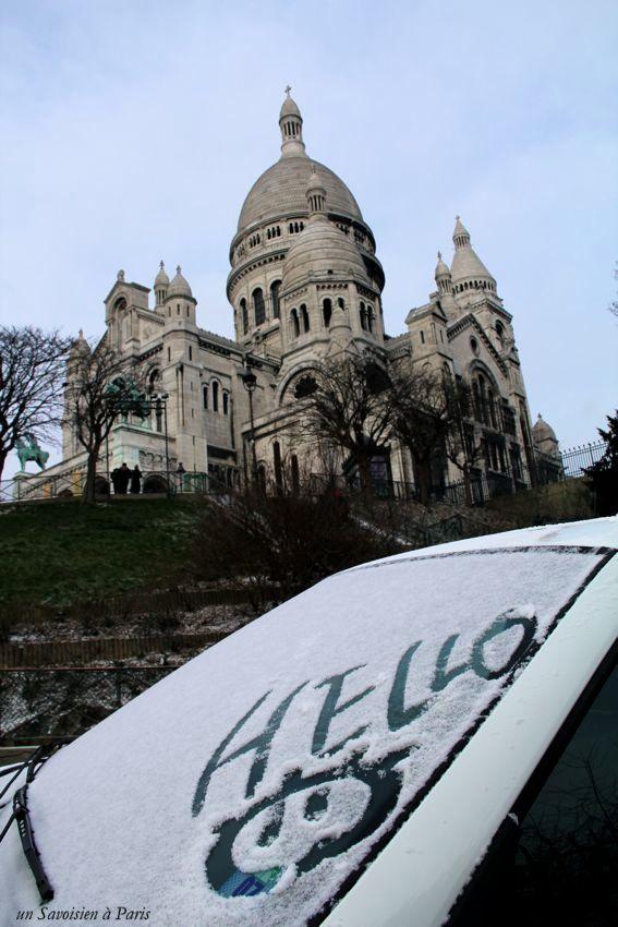 neige-montmartre-38