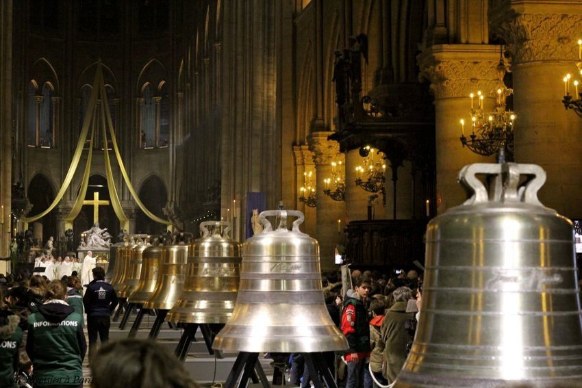 cloches-notre-dame-1