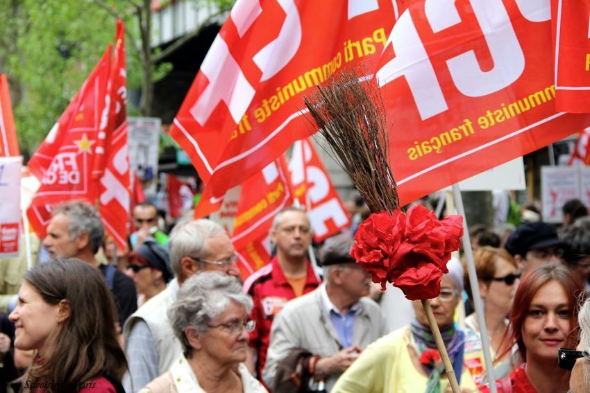 marche-citoyenne-front-gauche-36