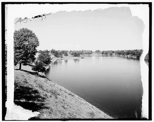lac worcester