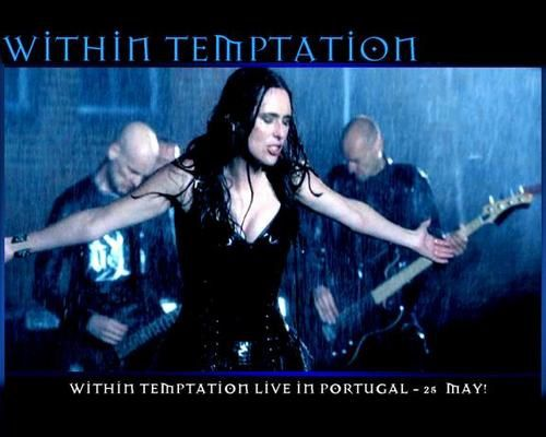 Within Temptation — Wikipédia