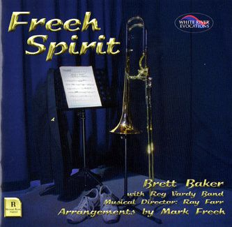 Freeh Spirit