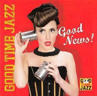 Good-Time-Jazz-News---1.jpg