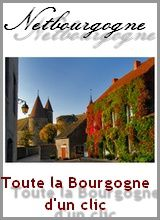 netbourgogne.com