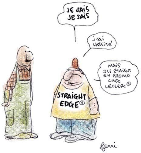 """""""Le Combat Ordinaire"""" de LARCENET Straight"""