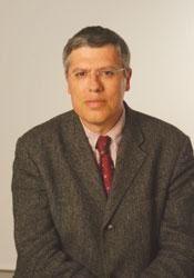 Robert Alfonsi