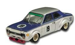 ford-escort-wp.jpg