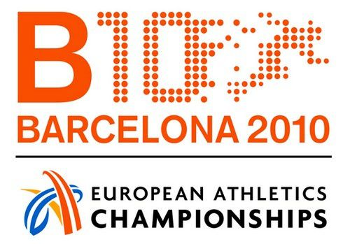 logo bcn2010