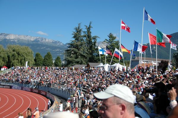 décanation 2010 annecy stade