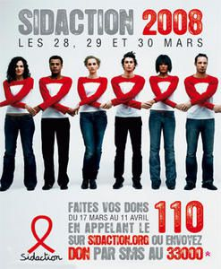 affiche-sidaction.jpg