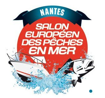 Salon-Nantes