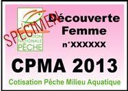 cpma-femme