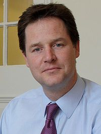 200px-Nick Clegg by the 2009 budget cropped