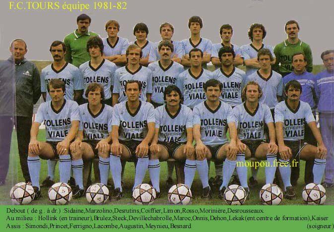 equipe81-82-.jpg