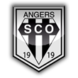 ANGERS.png