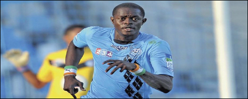 Kouakou-Christian-ToursFC