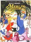 Merlin-l-enchanteur.jpg