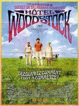 hotel-woodstock.jpg