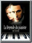 la-legende-du-pianiste.jpg