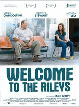 welcome-to-the-rileys.jpg