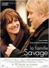 Famille-Savage.jpg