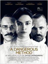 dangerous-method.jpg