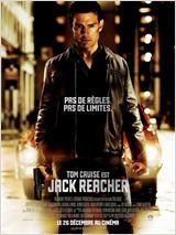 jack-reacher-copie-1.jpg