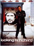 looking-for-richard.jpg