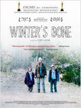 winter-s-bone.jpg