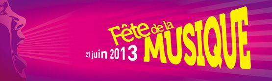2013-06-21-fete-musique.jpg