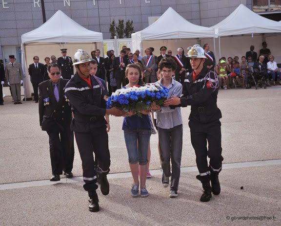 Cergy---Ceremonie-Appel-18-juin---046-c-gerardphotos-fre.jpg