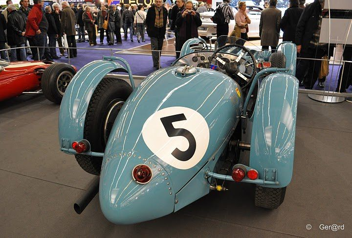 Talbot-T26-GS---1951---08-c-Ger-rd--1600x1200-.jpg