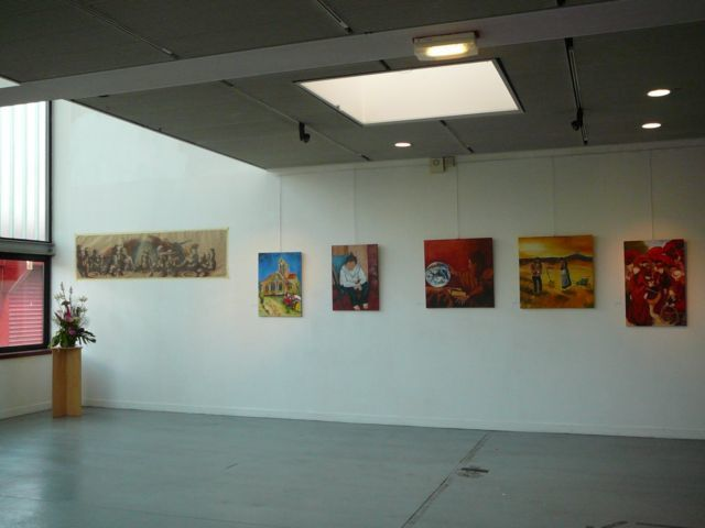 Expo-2010-027.JPG