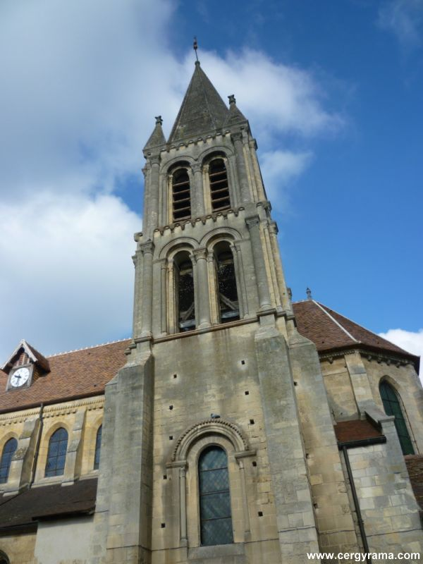 eglise-clocher.JPG