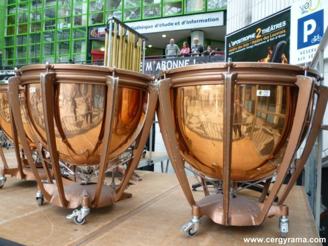 000 tambours [640x480]