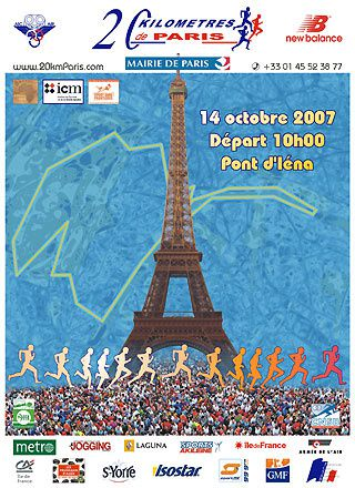 20-Km-PAris-2007.jpg