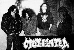 Mutilated---band-pic-.jpg