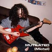 michel-de-mutilated-01.jpg