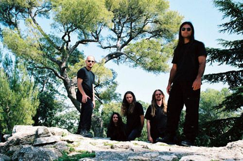 Kalisia---Band.jpg