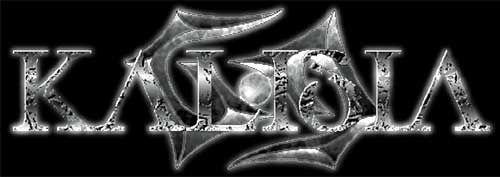Kalisia---Logo.jpg