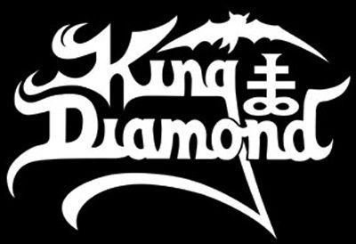 King-Diamond---Logo.jpg