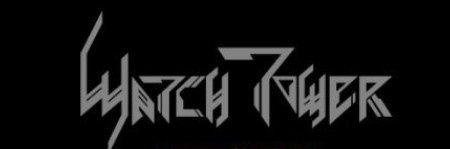 Watchtower---Logo.jpg