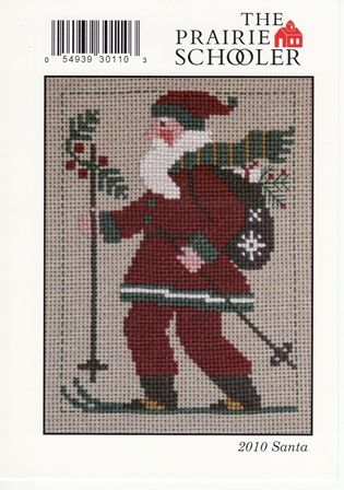 PS-Santa-2010.jpg