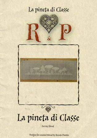 Renato-Parolin---La-pineta-di-classe-1.JPG
