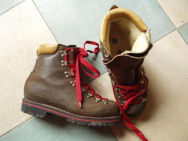 De Mon Randonnée Annapurna Coin Petit Chaussures 76yIbmvYfg