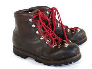 Chaussures 2018 lisse dessins attrayants Mes chaussures : GALIBIER Super Rando - mon petit coin ...