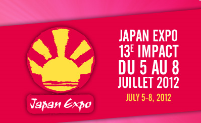 japanexpo2012.png