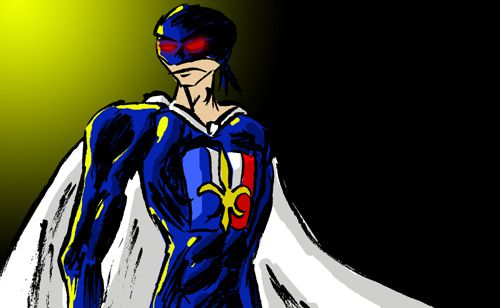 heroes1.jpg